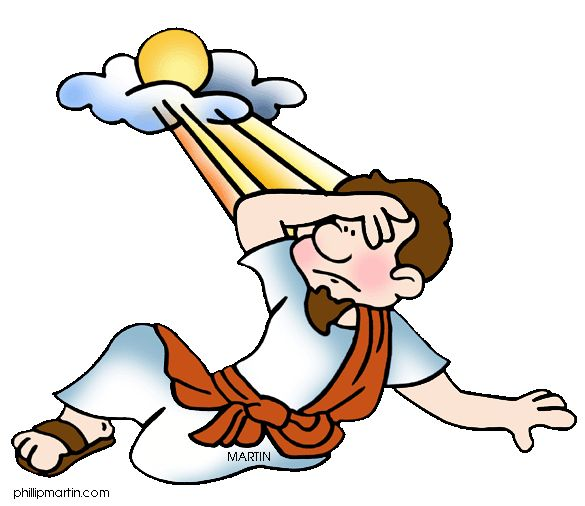 St paul clipart - Clipground