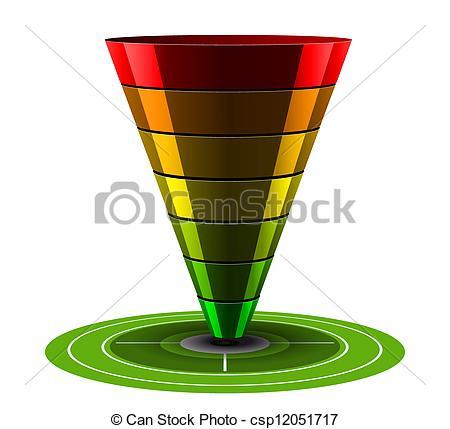 Conversion Stock Illustration Images. 39,651 Conversion.