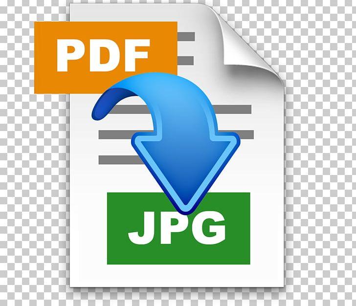 Rainworth SKODA Dukeries Rally 2018 PDF Microsoft Word Data.