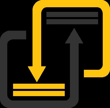 Png images converter, Png images converter Transparent FREE.
