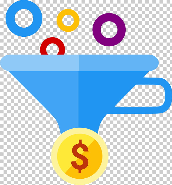 Conversion marketing Computer Icons , others PNG clipart.