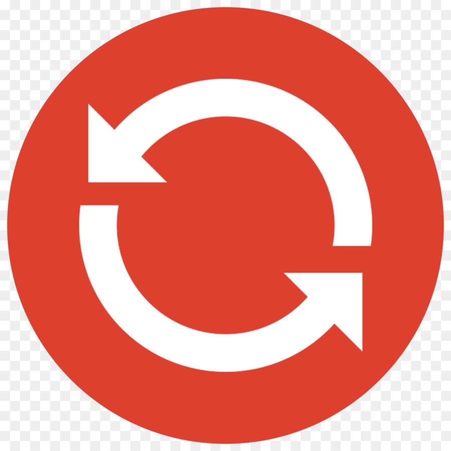 Total Logo png download.