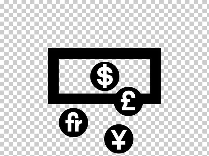 Símbolo de moneda iconos de la computadora dinero libra.