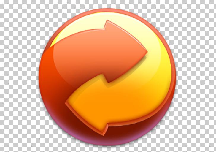 Cualquier convertidor de video formato de archivo de video.