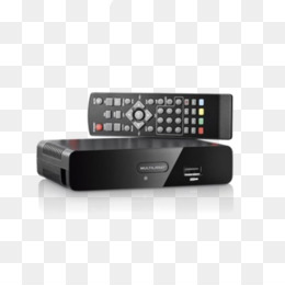 Free download Digital television Digital.
