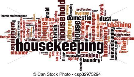 EPS Vectors of Housekeeping [Converted].eps.