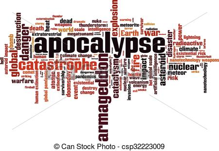 Vector Clipart of Apocalypse [Converted].eps.