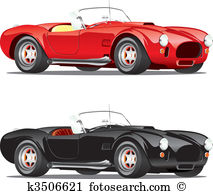 Convertible Clip Art and Illustration. 2,534 convertible clipart.