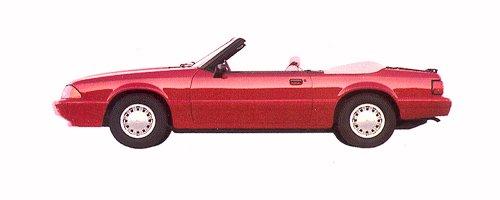 Convertible Car Clipart.