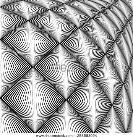 Convex clipart no background.