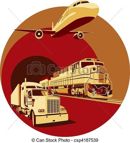 Conveyance Stock Illustration Images. 2,149 Conveyance.