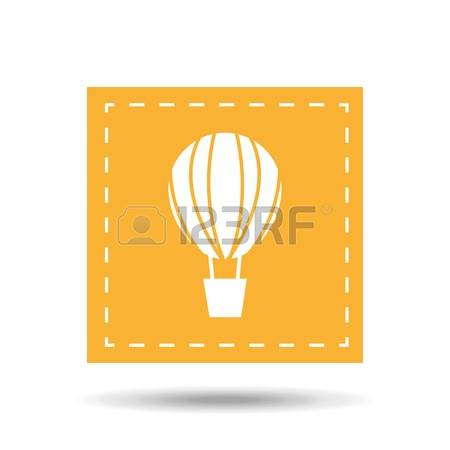 2,589 Conveyance Stock Vector Illustration And Royalty Free.