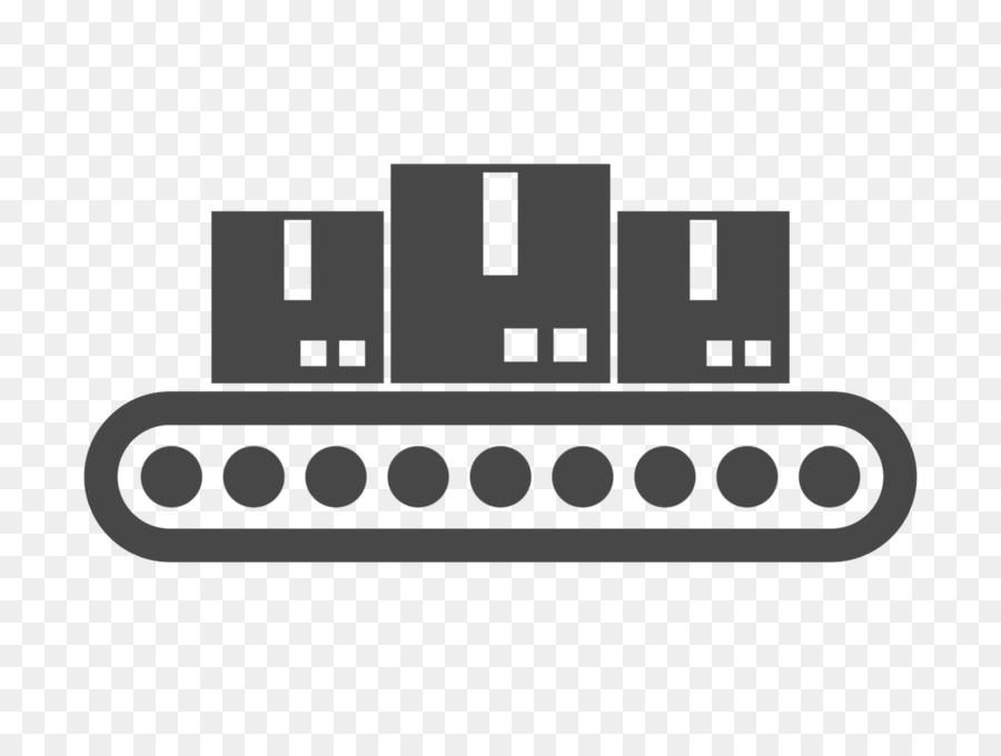 Conveyor Belt Angle png download.