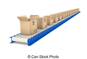 Conveyor belt Stock Illustration Images. 3,514 Conveyor belt.