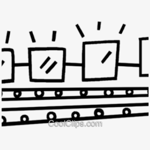 Free Conveyor Belt Clipart Cliparts, Silhouettes, Cartoons Free.