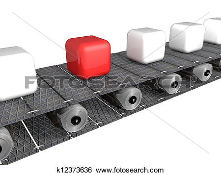 Conveyor belt Illustrations and Clipart. 438 conveyor belt royalty.