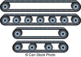 Conveyor Vector Clipart EPS Images. 1,673 Conveyor clip art vector.