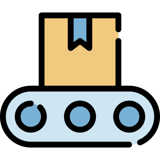 Conveyor PNG Icon (50).