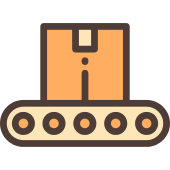 Conveyor PNG Icon (36).