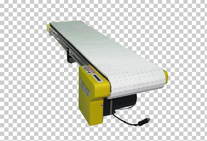 Machine Conveyor Belt Conveyor System Plastic PNG, Clipart, Belt.