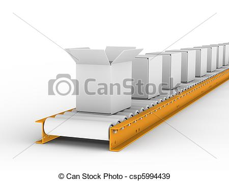 Belt conveyors Illustrations and Clip Art. 1,294 Belt conveyors.