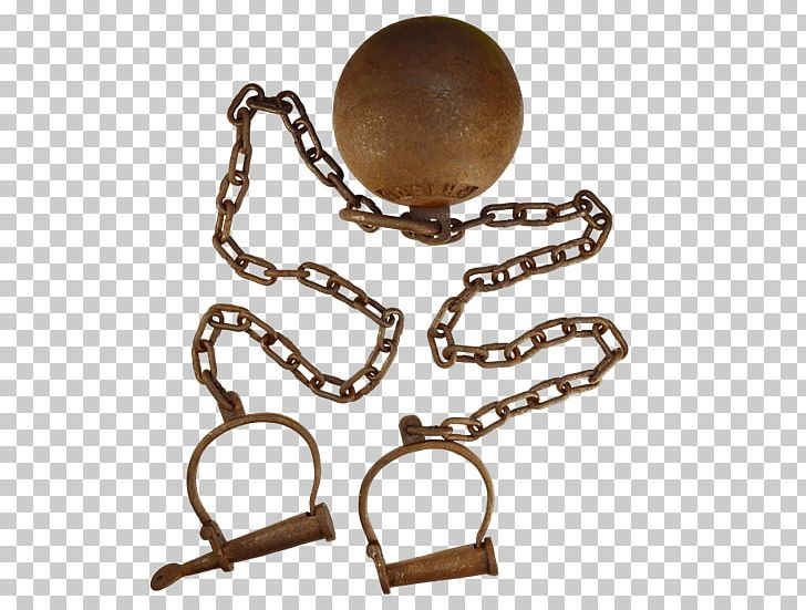 Alcatraz Island Ball And Chain Prisoner Convict PNG, Clipart.