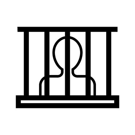 12,209 Convict Stock Vector Illustration And Royalty Free Convict.