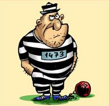 Free Convict Cliparts, Download Free Clip Art, Free Clip Art on.