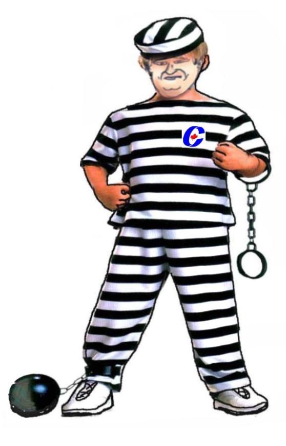 Free Convict Cliparts, Download Free Clip Art, Free Clip Art.