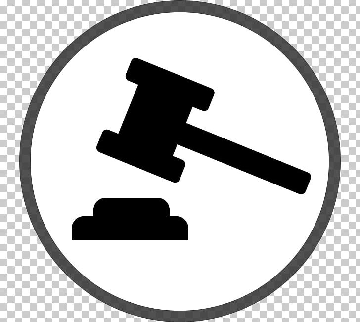 Computer Icons Child Conviction Symbol PNG, Clipart.