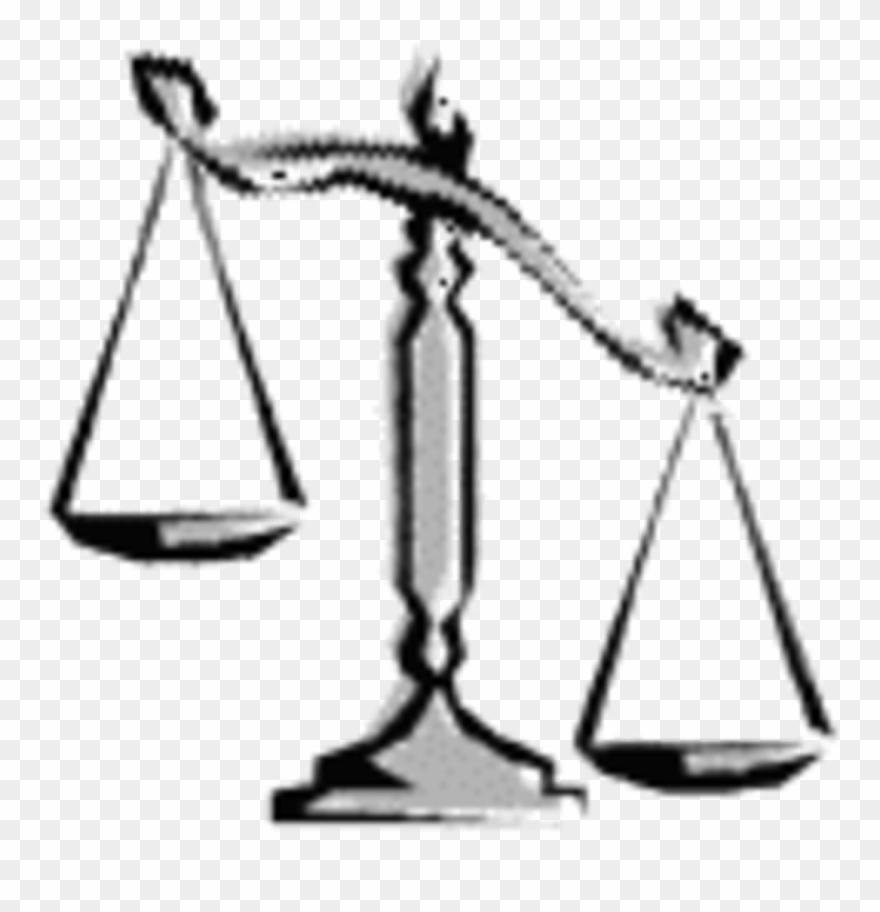 Lack Of Body Doesn\'t Stop Peninsula Conviction Clipart.