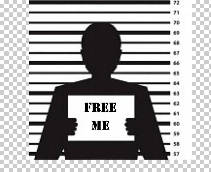Criminal Record Police Lineup Conviction Crime PNG, Clipart.