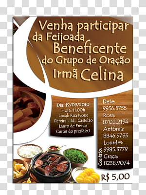Feijoada PNG clipart images free download.