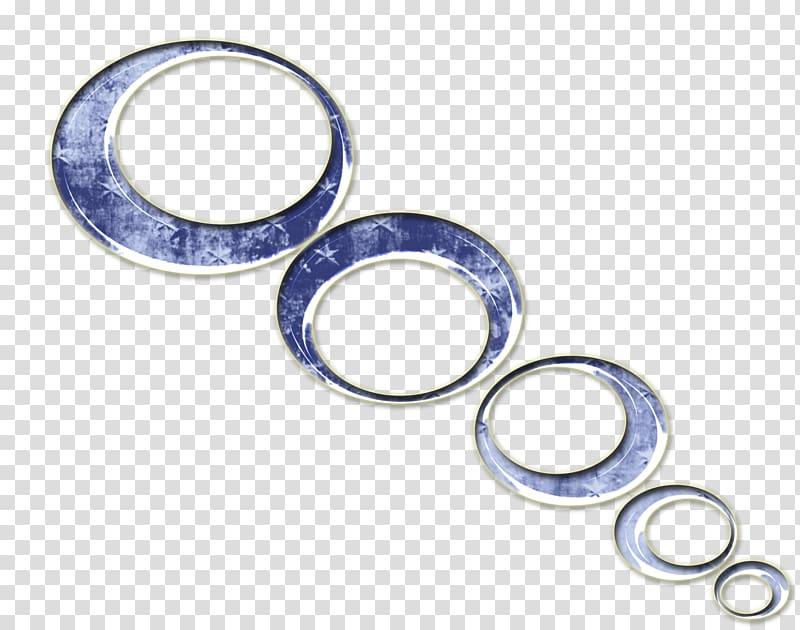 Jewellery 0, ns de feijoada em transparent background PNG.
