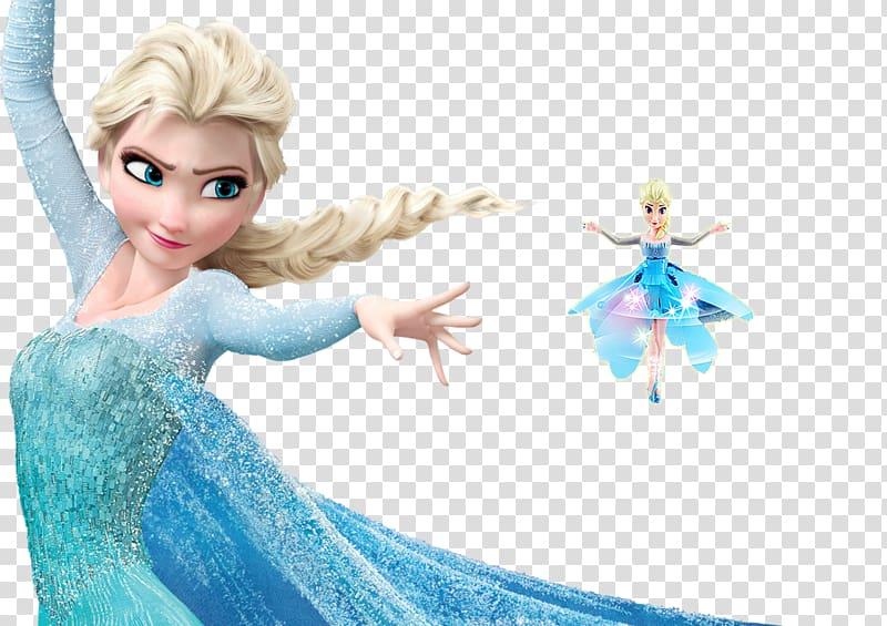Elsa Frozen Convite Birthday Olaf, elsa transparent.
