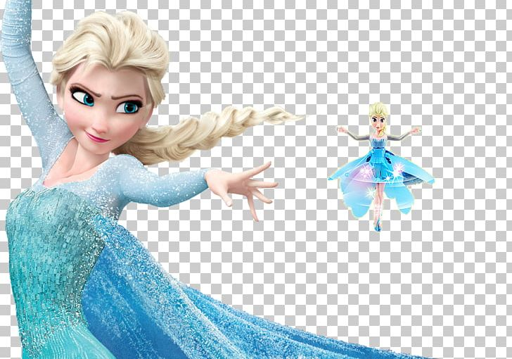 Elsa Frozen Convite Birthday Olaf PNG, Clipart, Anna, Anniversary.