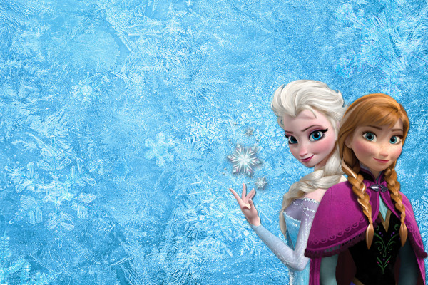 Convite Frozen 113 PNG Grátis para baixar jpg,png.