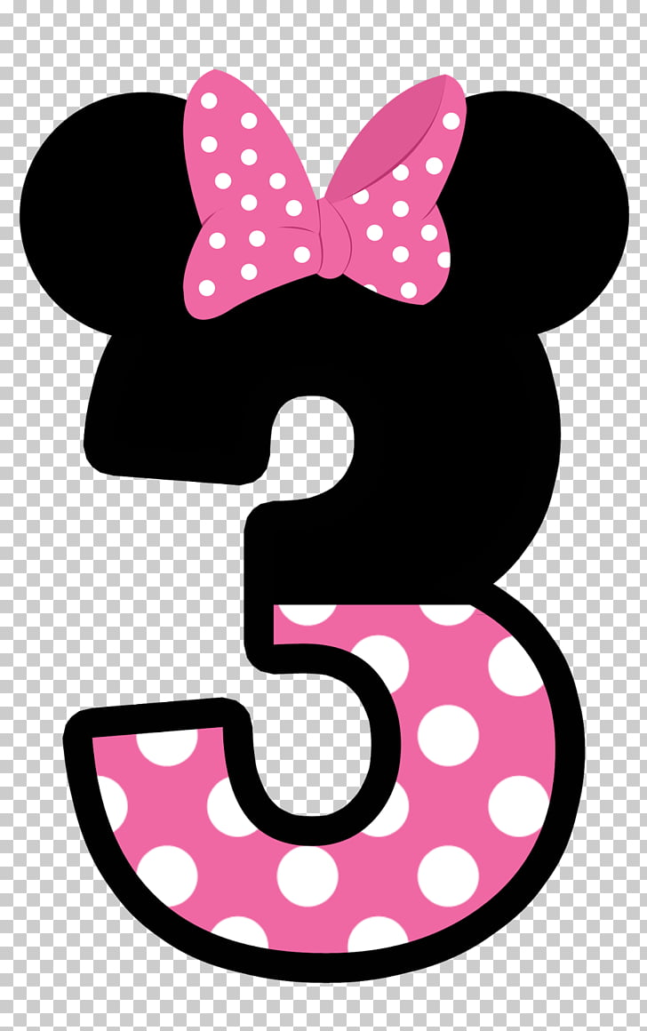 Minnie Mouse Mickey Mouse Silhouette, minnie mouse, Minnie.