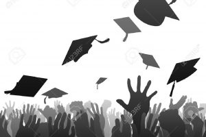 Convocation clipart 1 » Clipart Station.