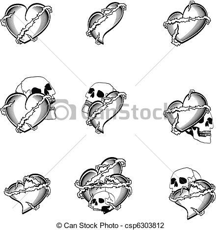 Convolvulus Stock Illustration Images. 204 Convolvulus.