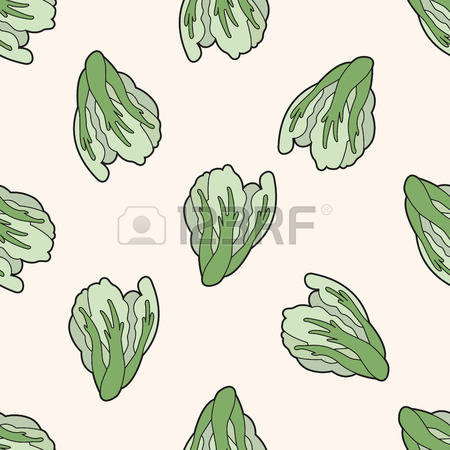 396 Convolvulus Cliparts, Stock Vector And Royalty Free.