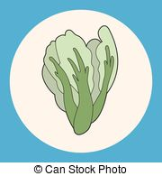 Water convolvulus Illustrations and Stock Art. 20 Water.
