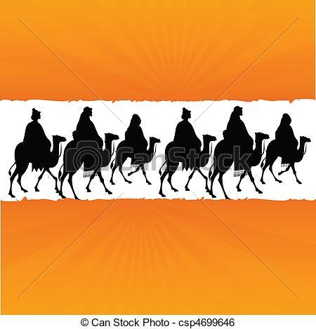 Convoy Vector Clipart EPS Images. 168 Convoy clip art vector.
