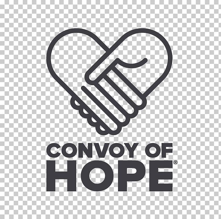 Convoy of Hope Springfield Charitable organization Community.