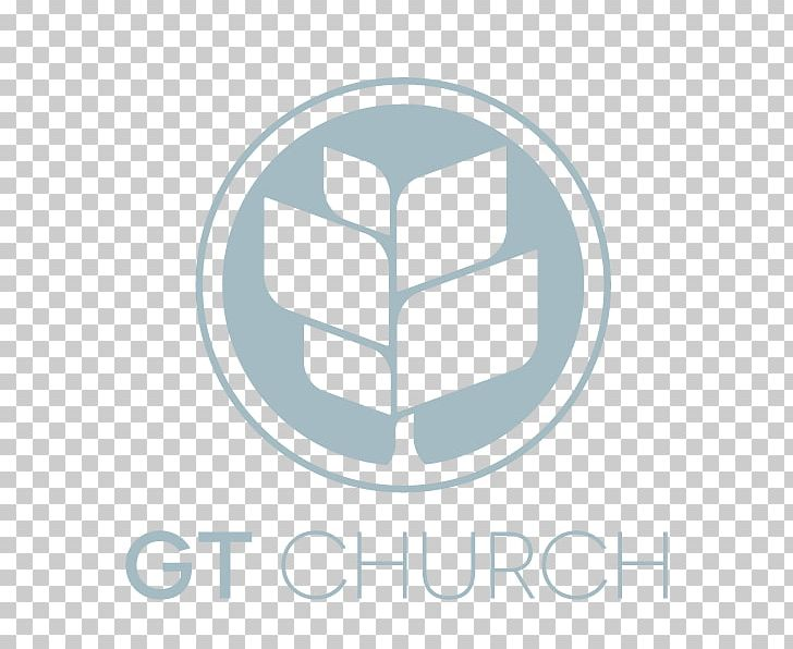 Organization GT Church West Lawn Convoy Of Hope PNG, Clipart.