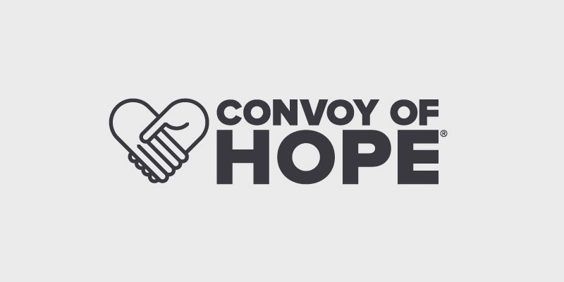 Convoy of hope logo download free clipart with a transparent.