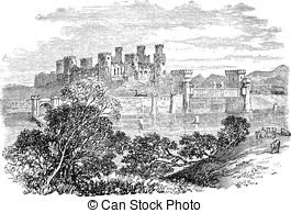 Conwy Stock Illustration Images. 4 Conwy illustrations available.
