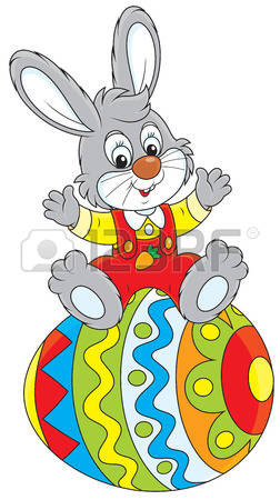 Cony Clip Art Images & Stock Pictures. Royalty Free Cony Clip Art.