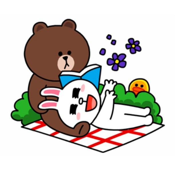 1000+ images about BROWN AND CONY on Pinterest.