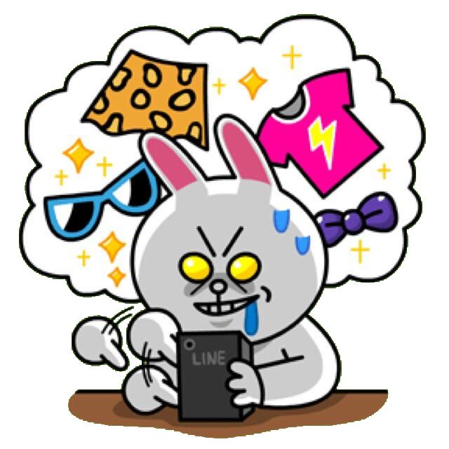 Cony clipart 20 free Cliparts | Download images on
